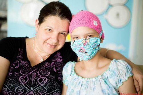 La Fundación Infantil Ronald McDonald se suma a Mipequetienecancer, la primera plataforma que centraliza todas las iniciativas y ayudas en torno al cáncer infantil