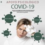 El Grupo Casaverde pone en marcha un servicio de apoyo psicológico a sus profesionales y promueve estrategias de comunicación interna