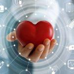 ¿Cómo mejorar la salud de mi corazón?