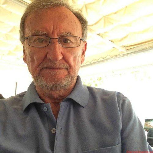 Fallece Joaquín Cayuela a causa del Coronavirus, exconcejal del pp de elda