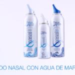 La importancia de un correcto lavado nasal: beneficios y consejos