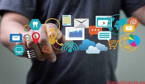 Cómo una agencia de marketing digital puede ayudarte en tu Web