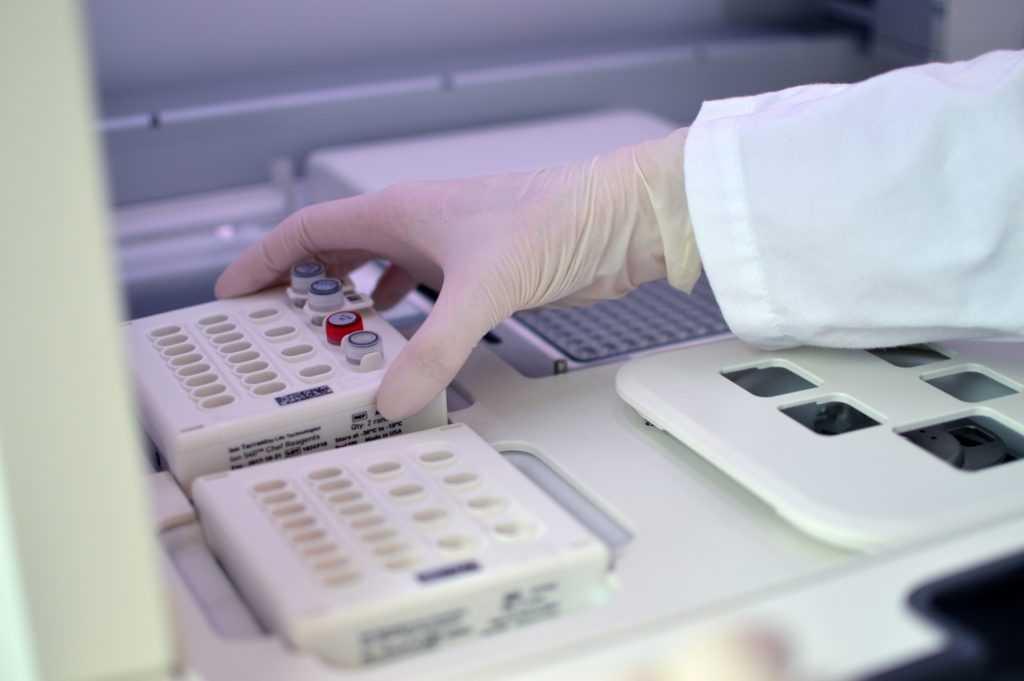 La COVID-19 transforma los retos de la Medicina Personalizada para 2020