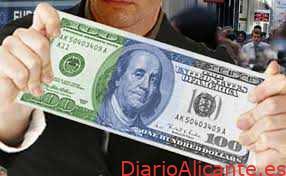 La importancia de sitios como Dólar Blue