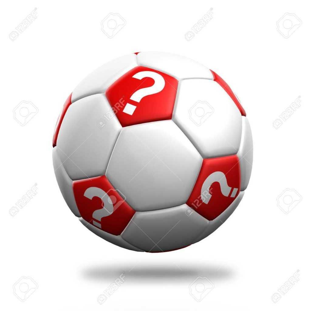 Competición fútbol 2020-21