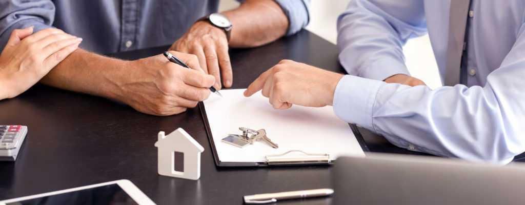 El gran mito acerca de los préstamos y créditos Online