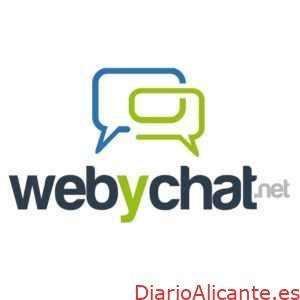 Entrevista con Aroa, Founder del Chat de Radio Amistad