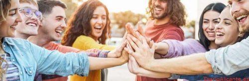 Nace Yourfriends10: La Alternativa de Facebook