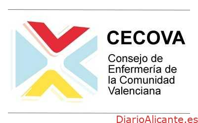 El CECOVA hace un llamamiento a la responsabilidad para mantener las medidas de precaución y evitar rebrotes