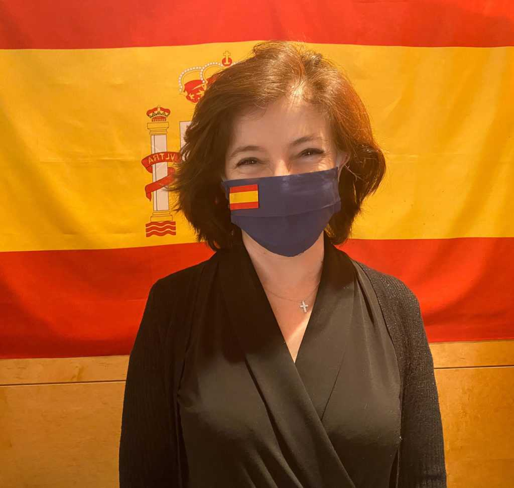 VOX en las Cortes Valencianas acusa al Botánico de falta de transparencia, opacidad y engañar a los valencianos