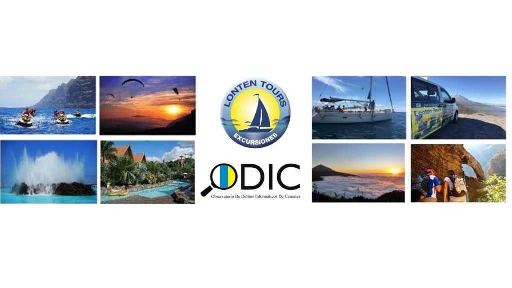 Canarias innova en Turismo y Seguridad con la firma de este importante acuerdo