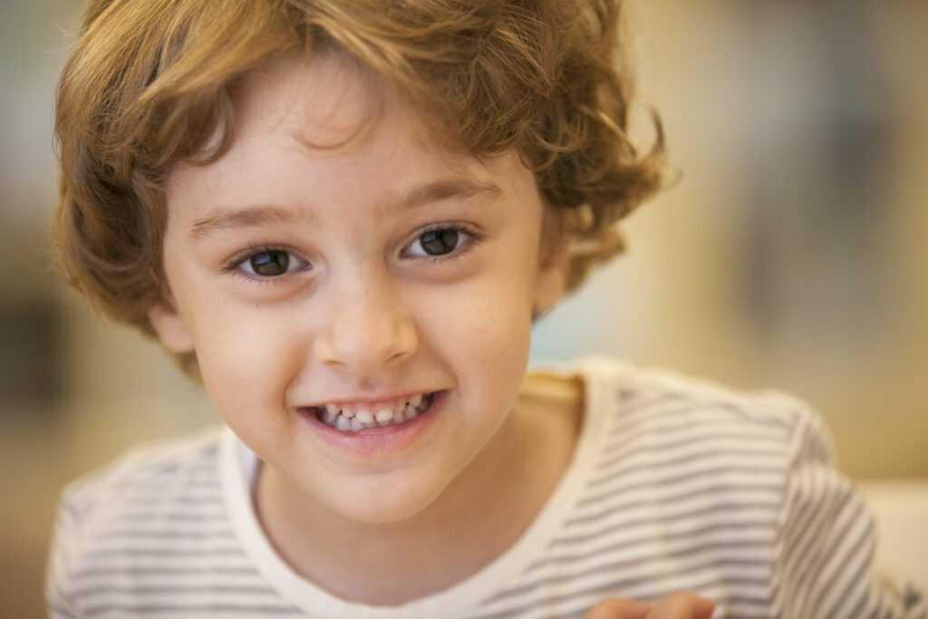 Ahora con el pedido a Glovo se puede colaborar con la Fundación Infantil Ronald McDonald