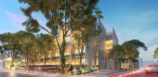Tips para elaborar plan de inversión inmobiliaria