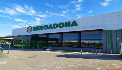 MERCADONA IMPLANTA LA JORNADA LABORAL DE 5 DÍAS PARA EL PERSONAL DE SUS SUPERMERCADOS