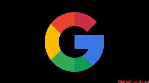 Un error Masivo de Google por el supuesto Update en el algorritmo