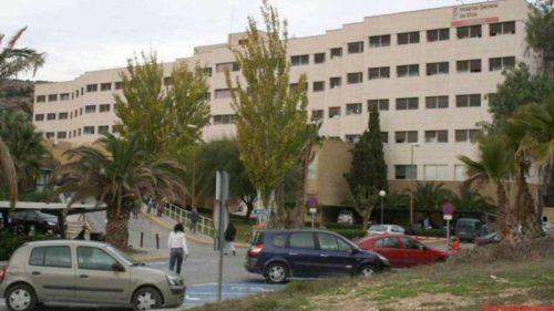 El Departamento de Salud de Elda suma 19 positivos por COVID-19
