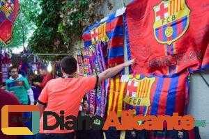 El Barça prepara su futuro