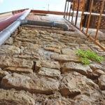 La concejalía de Patrimonio Histórico descubre el Baluarte perdido del Portalet