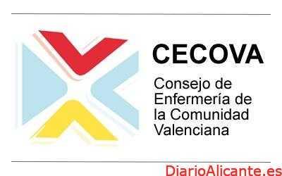 El CECOVA, Asociación Científico Española de Enfermería y Salud Escolar y Federación de Asociaciones de Enfermería Pediátrica piden cuanto antes la enfermera escolar
