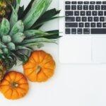 Tres de cada cinco nutricionistas ofrecen consultas online en la nueva normalidad
