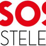 SOS Hostelería exige la aprobación de un plan integral de reactivación del sector hostelero