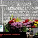 La estafa CIS al servicio del genocida consentido de La Moncloa