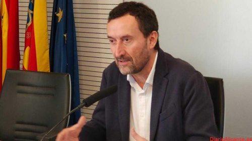 El rechazo en el Congreso de los Diputados del Real Decreto sobre los remanentes económicos de los Ayuntamientos es una mala noticia para la ciudad de Elche