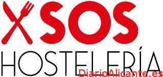 SOS Hostelería advierte que el sector desaparecerá en seis meses si el Botànic no mueve ficha