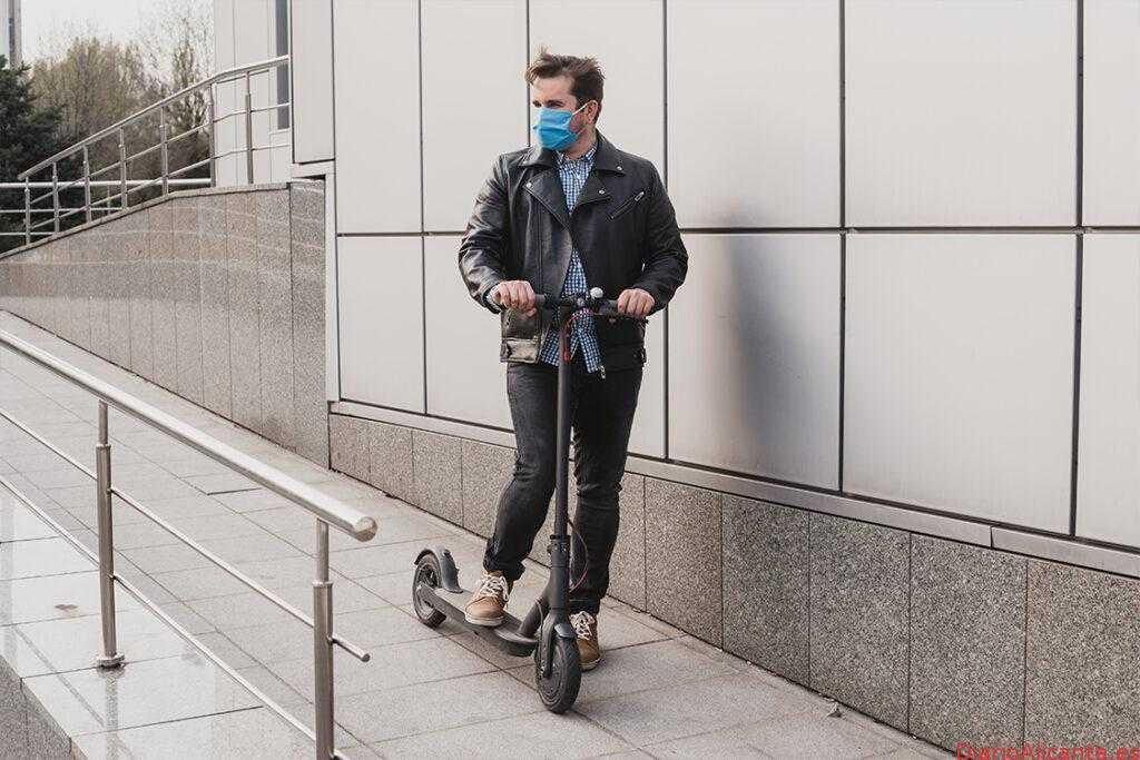 Ciclogreen y Connected Mobility Hub inauguraron la Semana Europea de la Movilidad con una novedosa jornada online