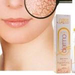 Cuidar la piel con la llegada del frio, más importante que nunca