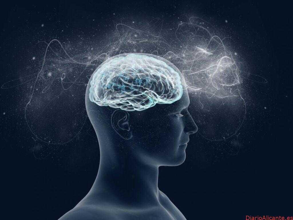 ¿Existe tal cosa como la hipnosis?