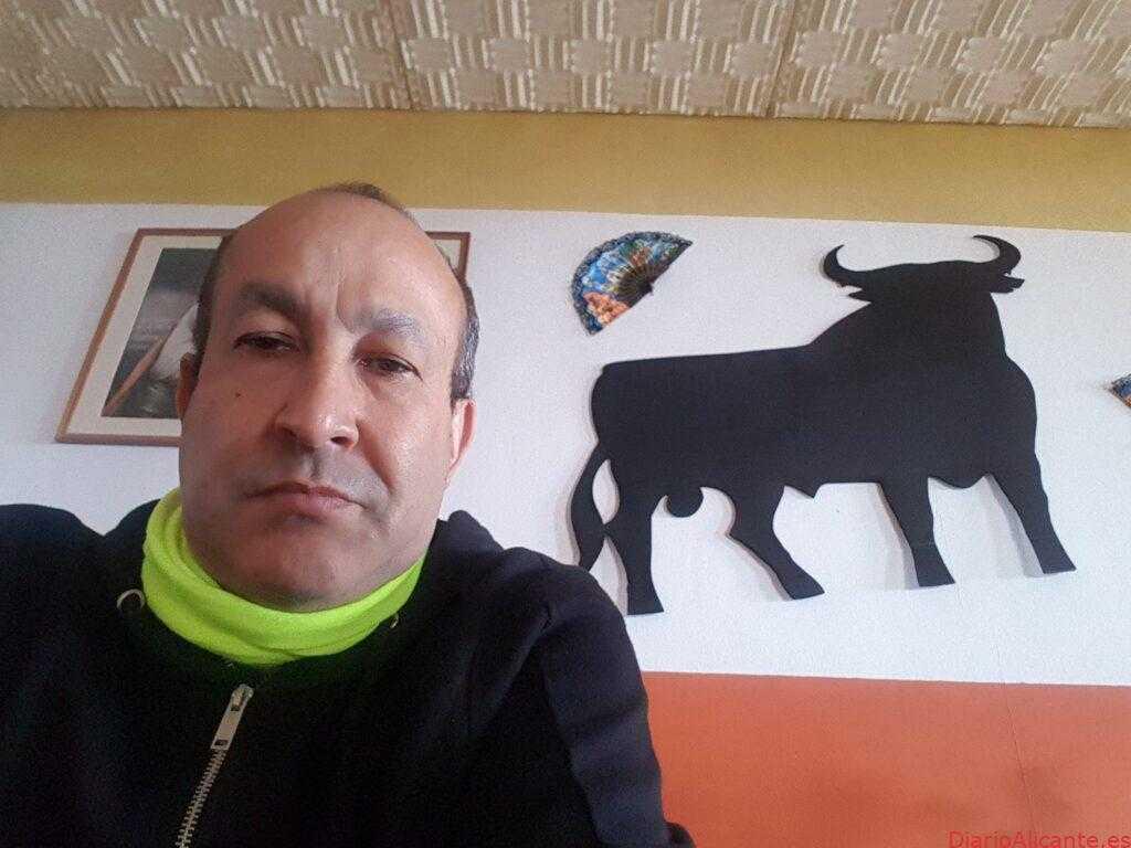 Mobbing, el bullying en Emigrates Españoles en Alemania
