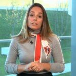 18 ORGANIZACIONES RECIBEN EL DISTINTIVO DE EMBAJADORES DE LA EXCELENCIA EUROPEA 2020