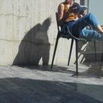 Día Nacional sin Juegos de Azar: Ludopatía, una adicción cada vez más presente entre los jóvenes
