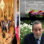150 vergüenzas en el aquelarre de El Español