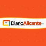 Diario Alicante y un nuevo espacio para entrevista en Youtube