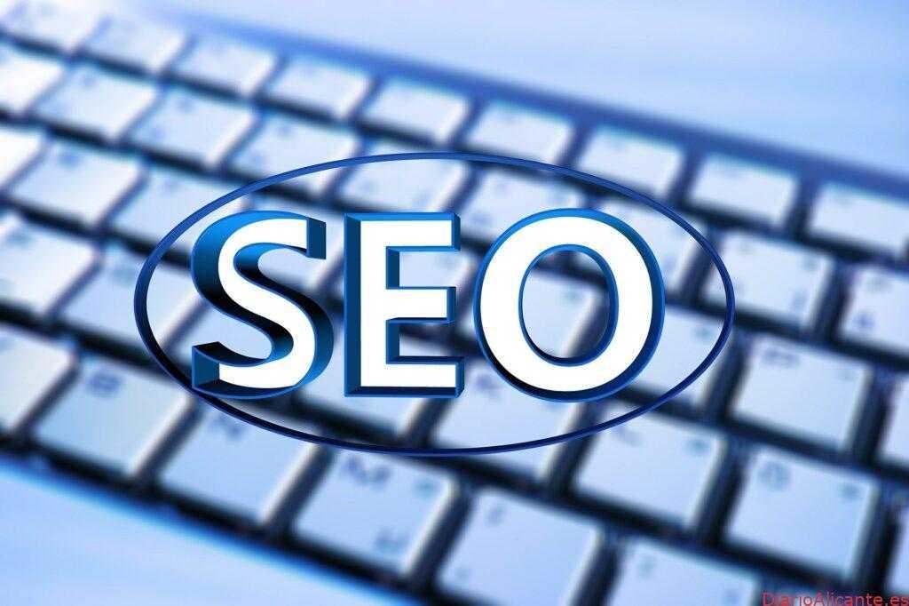 Potentes herramientas de contenido de SEO que todo bloguero debería usar