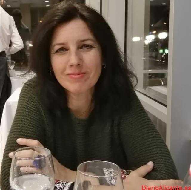 Entrevista con la hipnoterapeuta Lola Castellón Gómez
