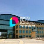 Atos se une al Hub Distrito Digital para promover la innovación digital de startups, universidades y empresas