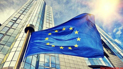 La Comisión Europea reprende a Sánchez