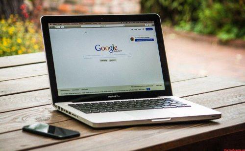 TopenGoogle.com ofrece las mejores ideas de estrategias de marketing digital
