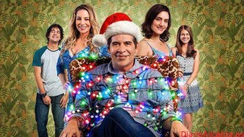 6 películas para preparar el espíritu de navidad