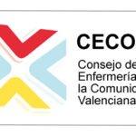 El CECOVA alerta de una tercera ola de contagios antes de la vacunación si se relaja el control de la Covid-19 en Navidad