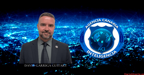 CISEG y ODIC crean la Agencia Canaria de Inteligencia (ACI)