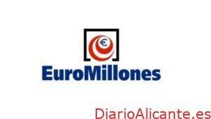 Euromillones Viernes 4 de Diciembre 2020