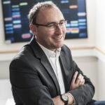 OncoDNA, mejor empresa biotecnológica y farmacéutica en los premios Technology Fast 50 de Deloitte