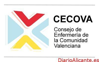 El CECOVA se congratula de que Sanidad haya colgado ya en su web el procedimiento para que el personal jubilado pueda agilizar la campaña de vacunación frente a la Covid-19