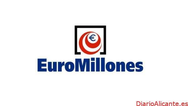 Euromillones Viernes 22 de Enero 2021
