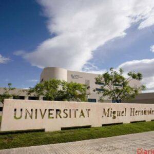 Sindicatos de estudiantes denuncian la peligrosa gestión sanitaria de la UMH de los positivos por Covid en exámenes