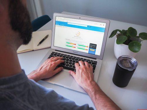 link building para tus Proyectos Web de SEO en 2021
